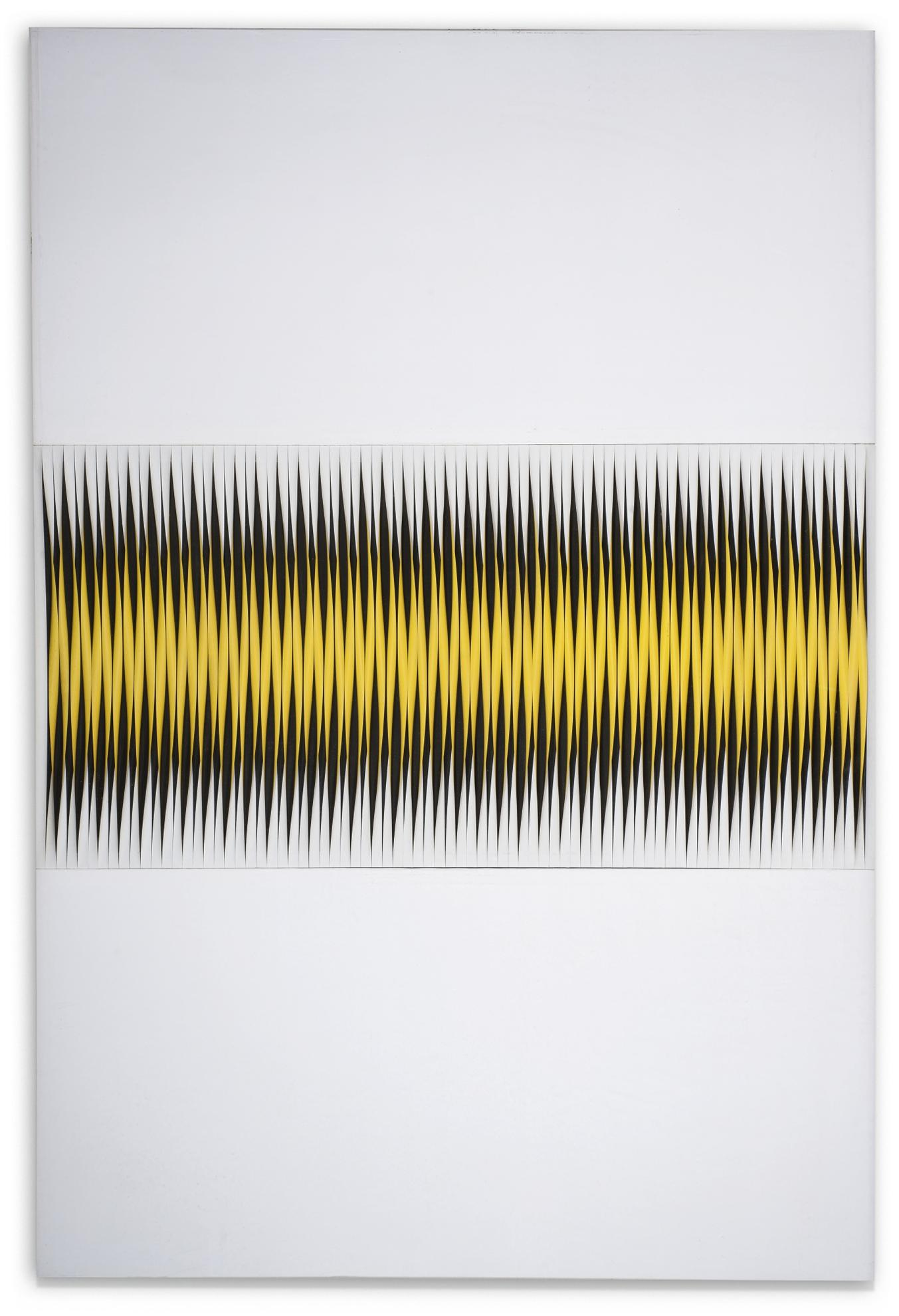 Walter Leblanc-Torsions Mobilo-Static C 54-1963
