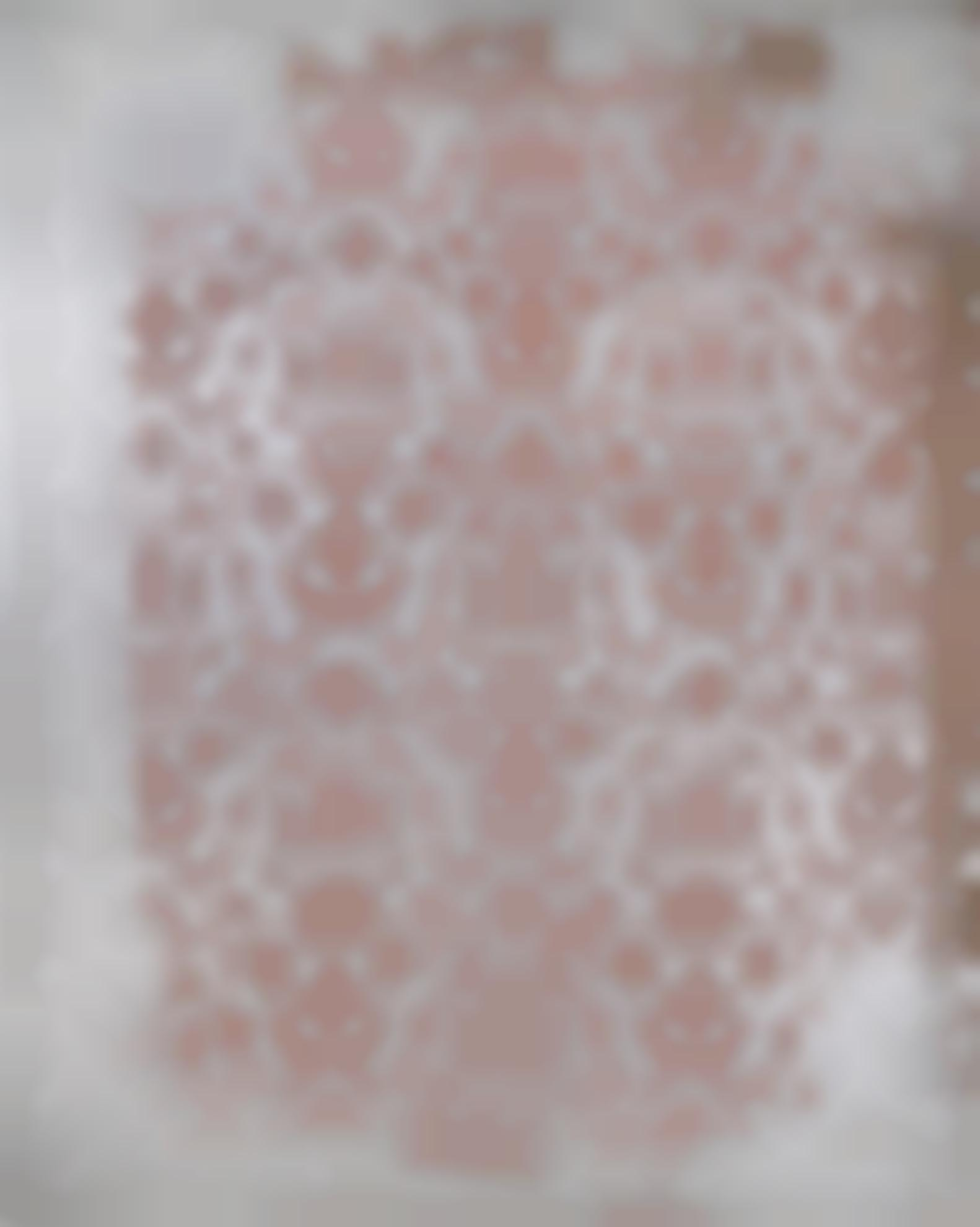 Rudolf Stingel-Untitled-2012