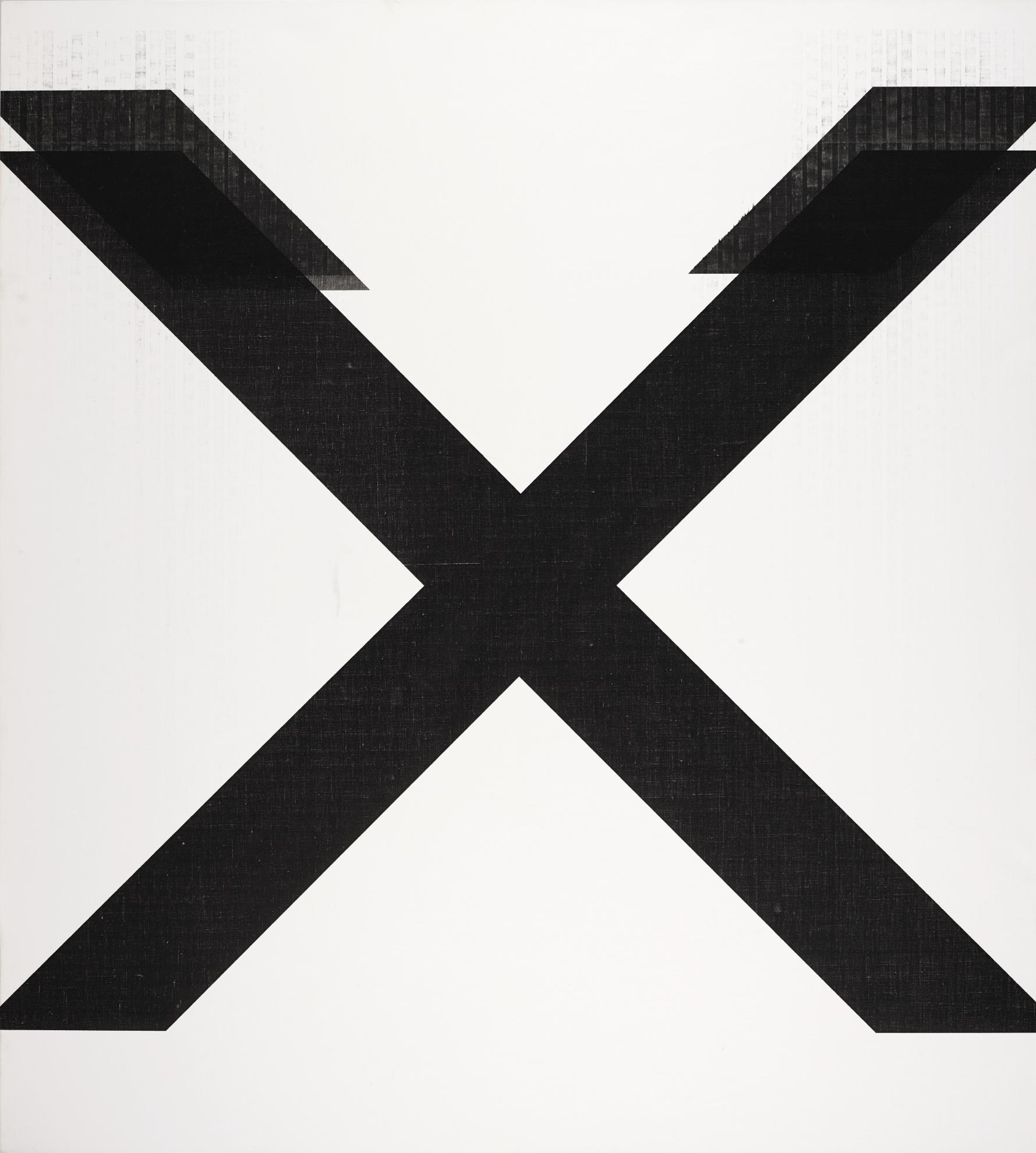 Wade Guyton-Untitled-2007