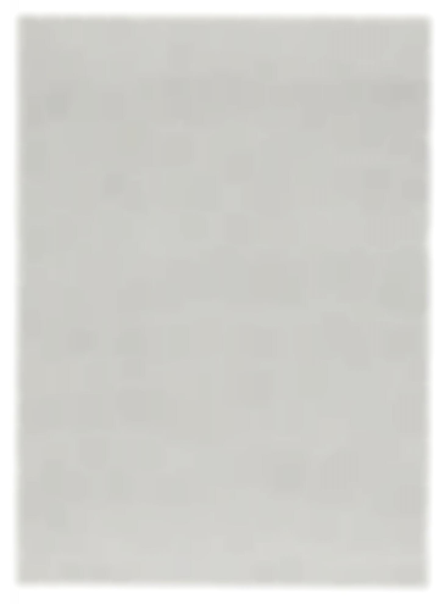 Roman Opalka-Opalka 1965/1 - ∞ Detail 2345774 - 2347926-1965