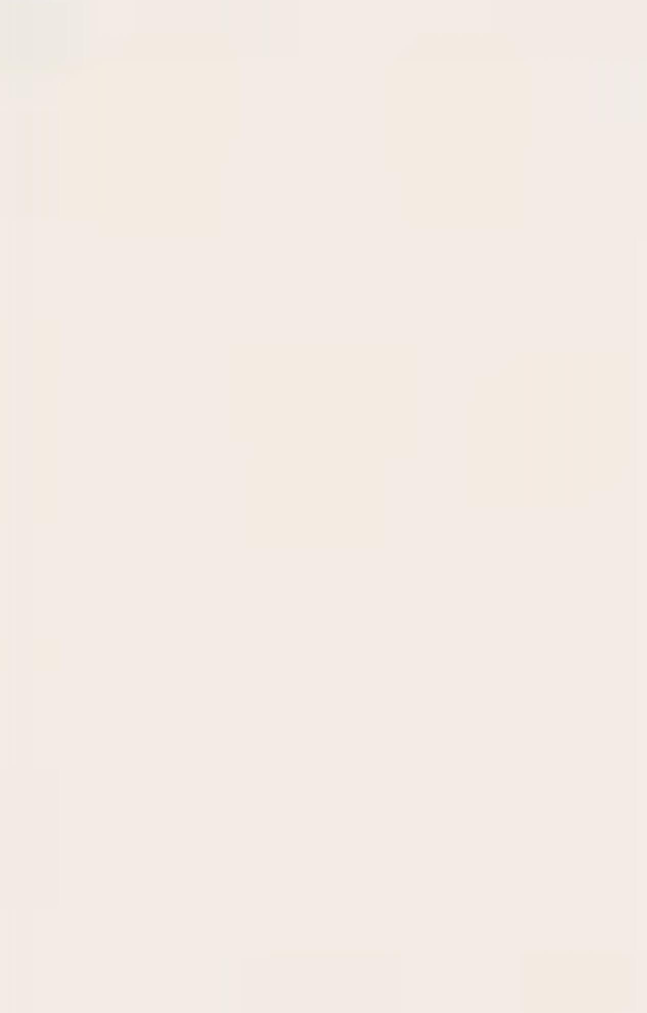 Gary Hume-Magnolia XXII-1990