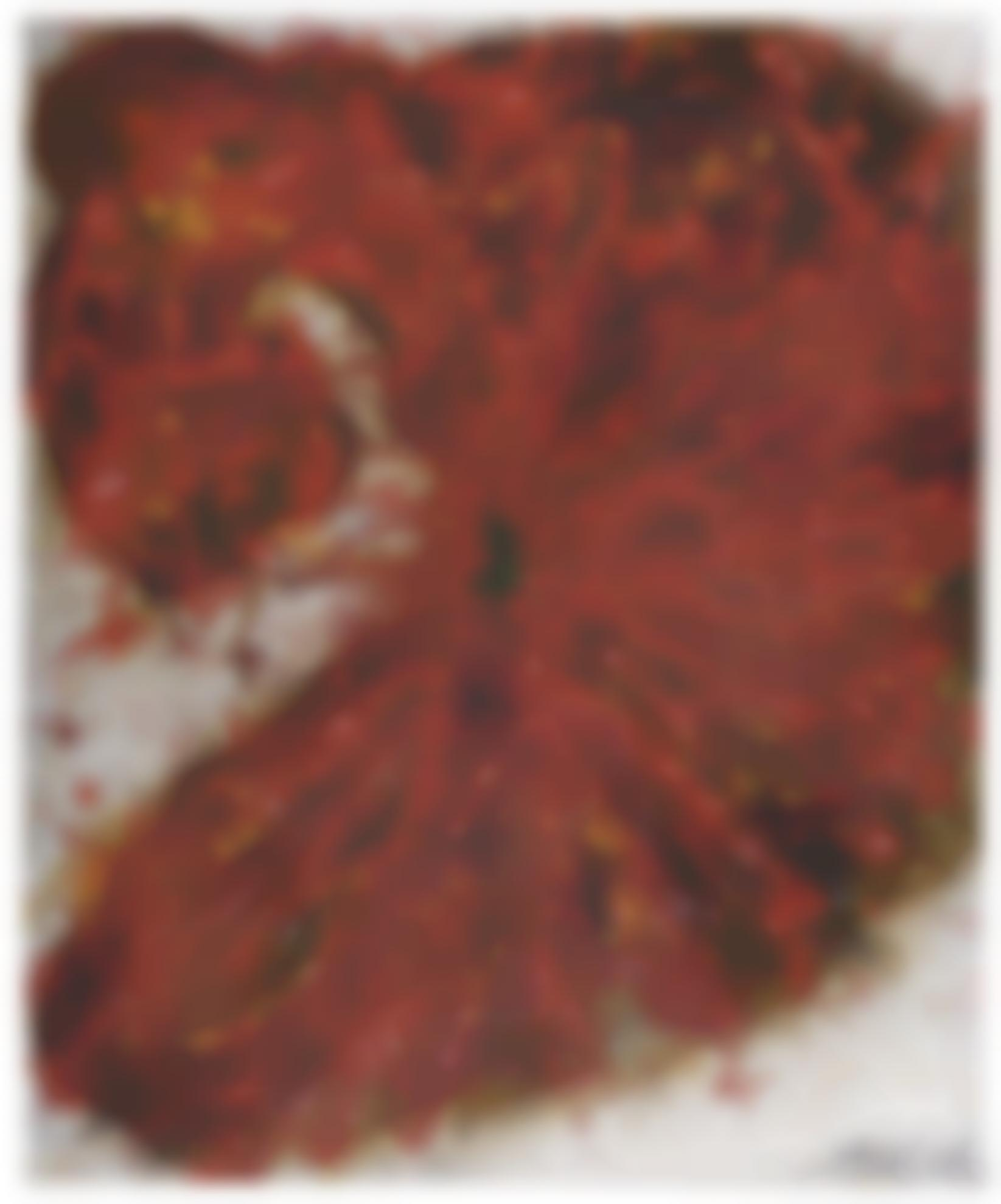 Toshimitsu Imai-Soleil-1964