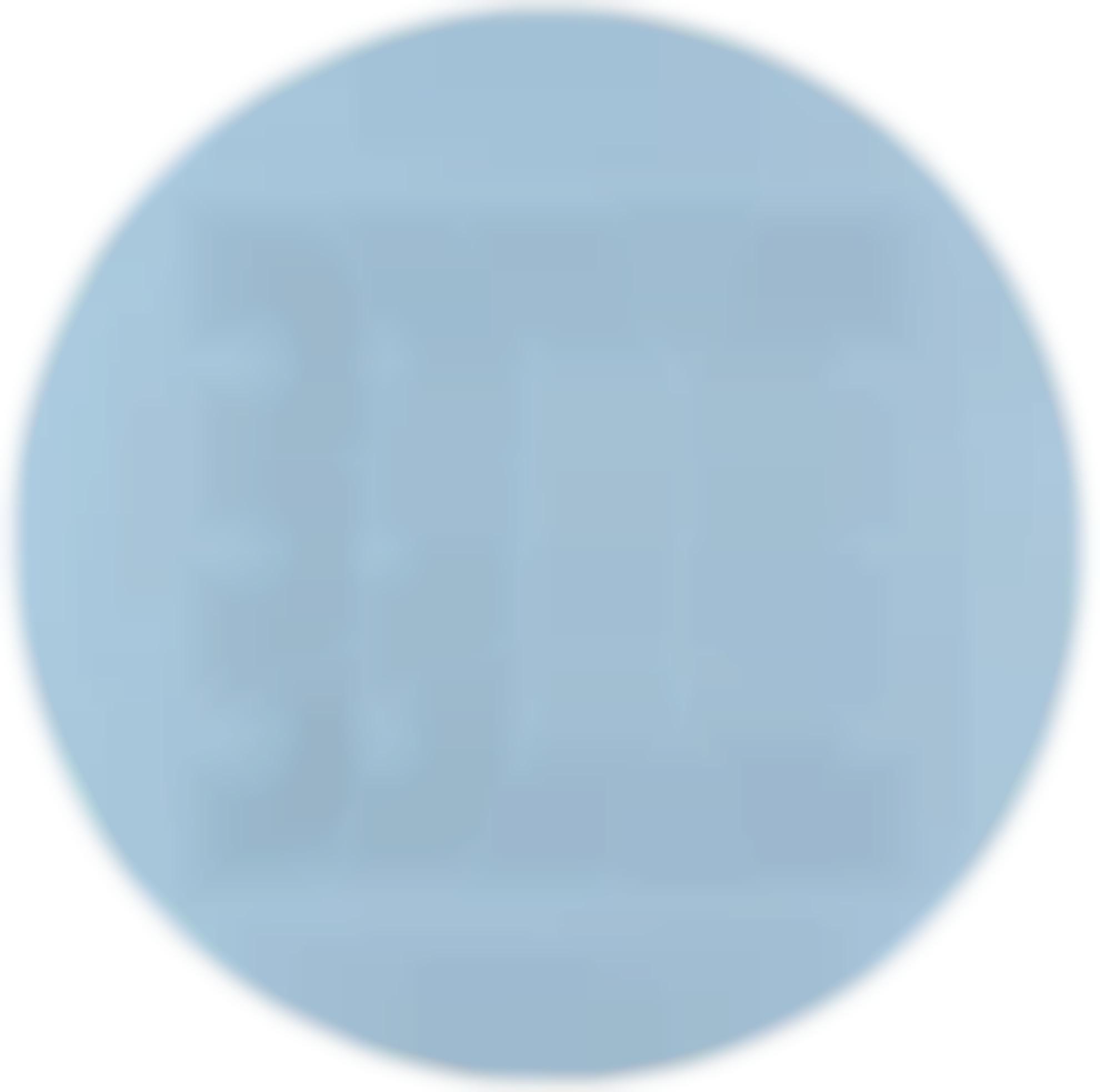 Turi Simeti-15 Ovaci Azzurri-1966