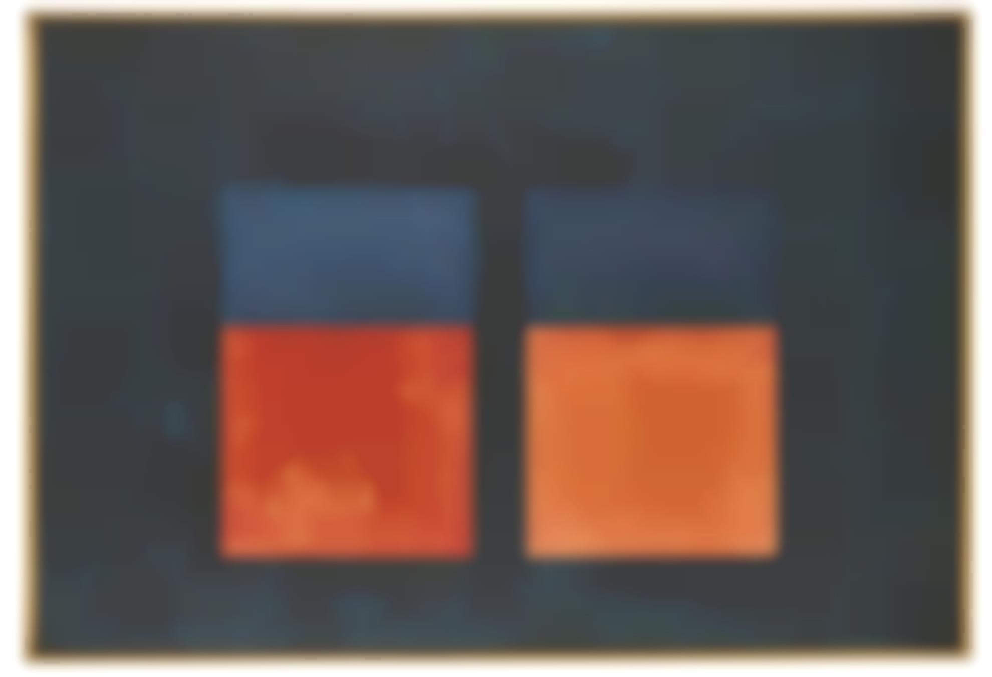 Ulrich Erben - Ohne Titel-1991
