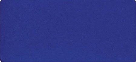 Yves Klein-Untitled Blue Monochrome (Ikb 107)-1959