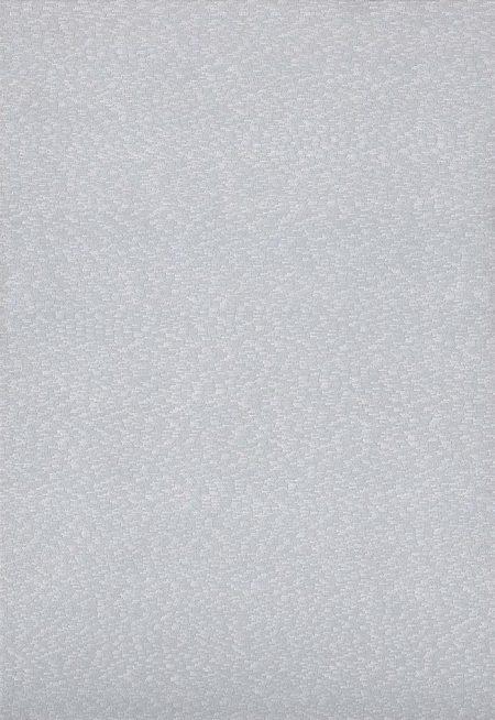 Roman Opalka-1965/1-8 Detail-1194480-1215202-1965