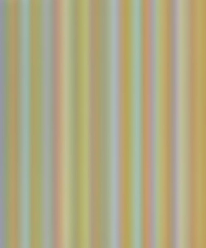 Bridget Riley-Java-1983