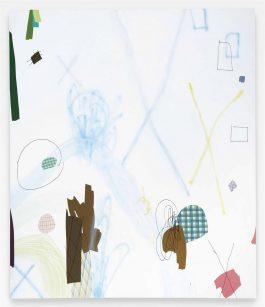 Laura Owens-Untitled-1999