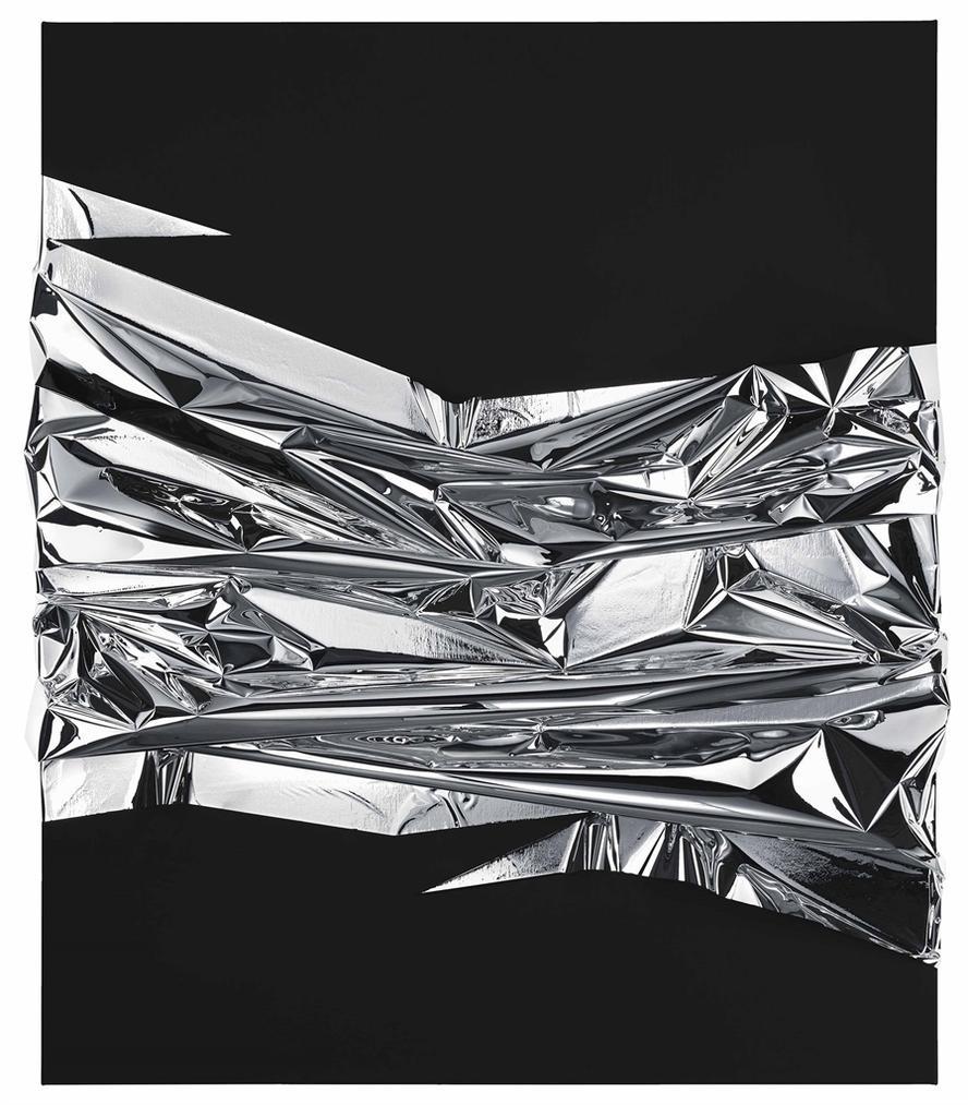 Anselm Reyle-Untitled-2006