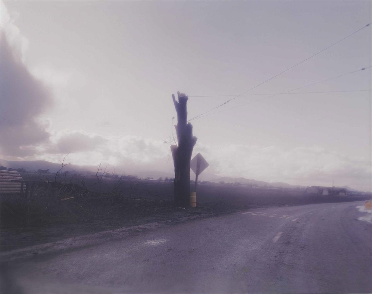 Todd Hido-#1609-A-1994