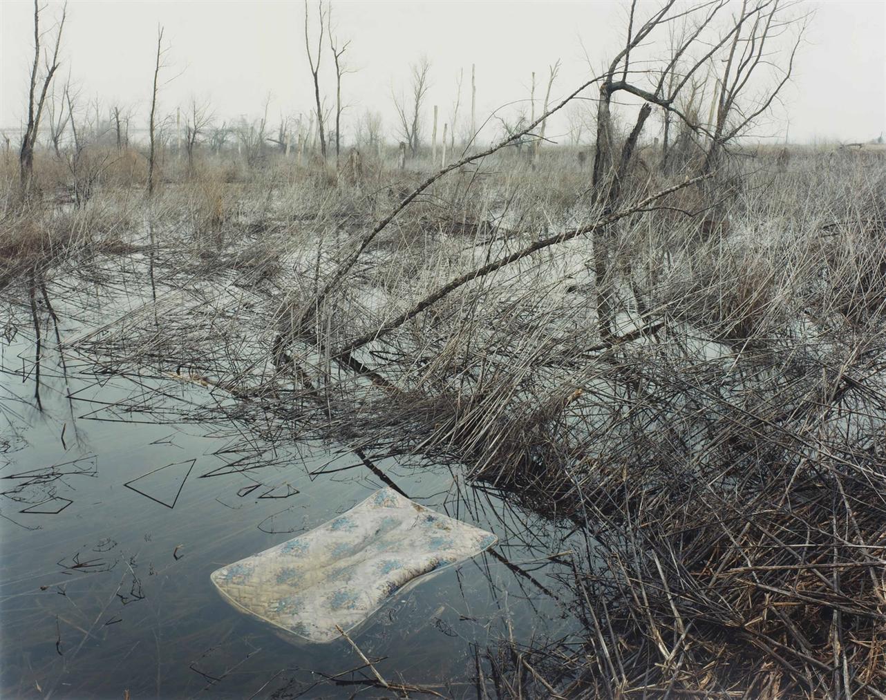 Alec Soth-Helena, Arkansas-2002
