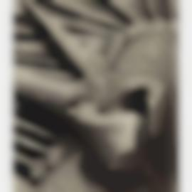 Pierre Dubreuil-Antithese-1930