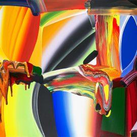 Bose Krishnamachari-Untitled-2005