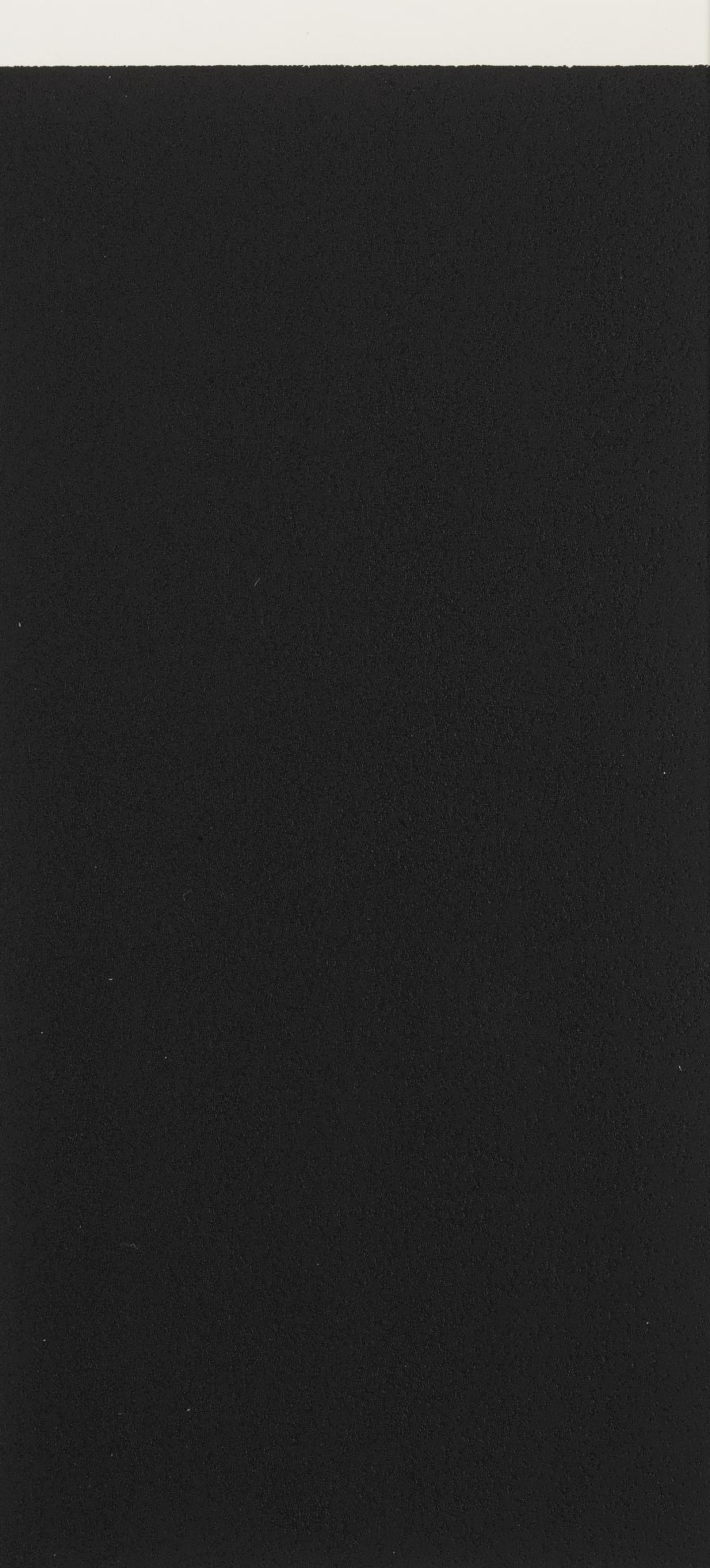 Richard Serra-Ballast I, II & III-2011