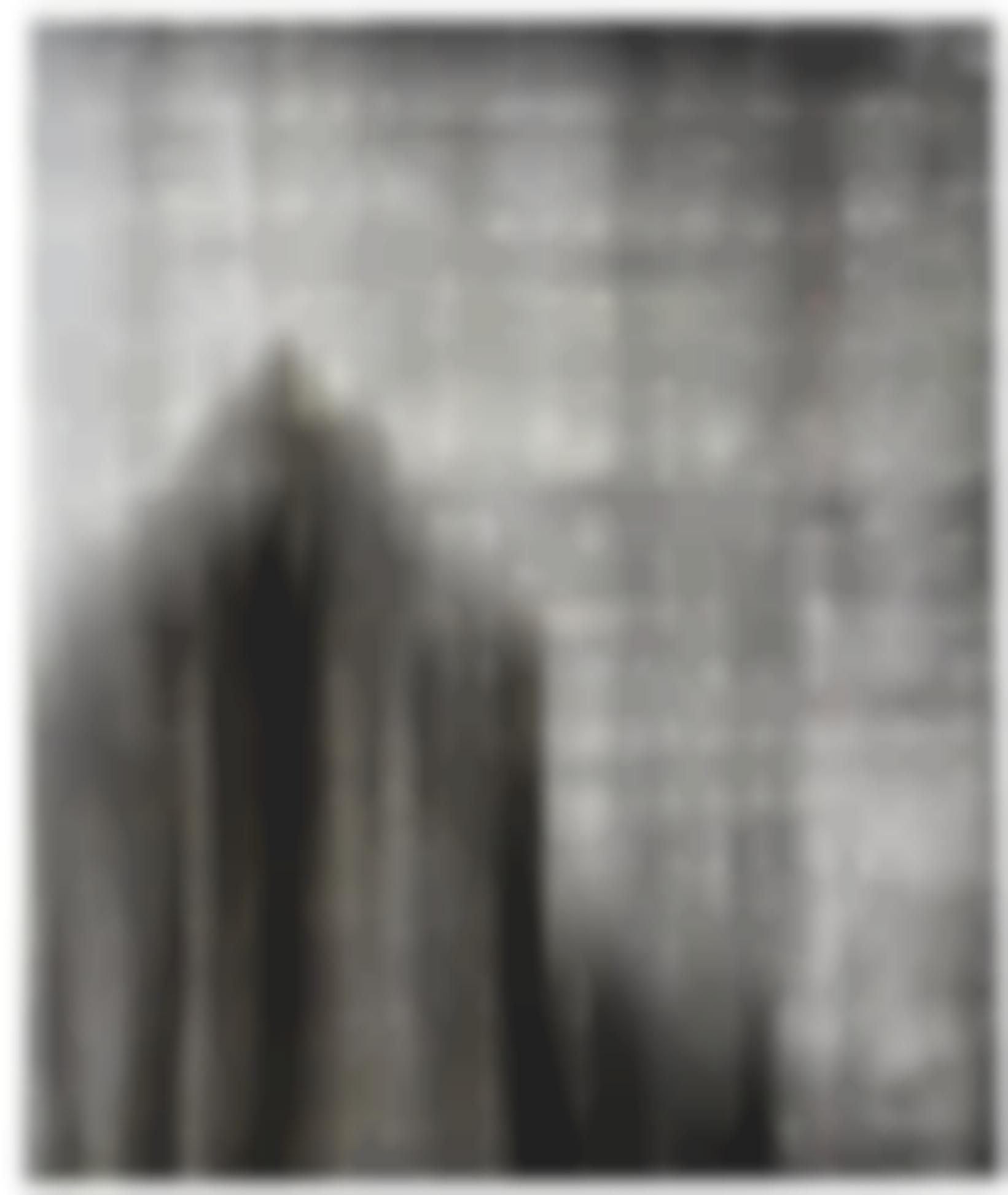 Rachel Howard-Lean To-2013