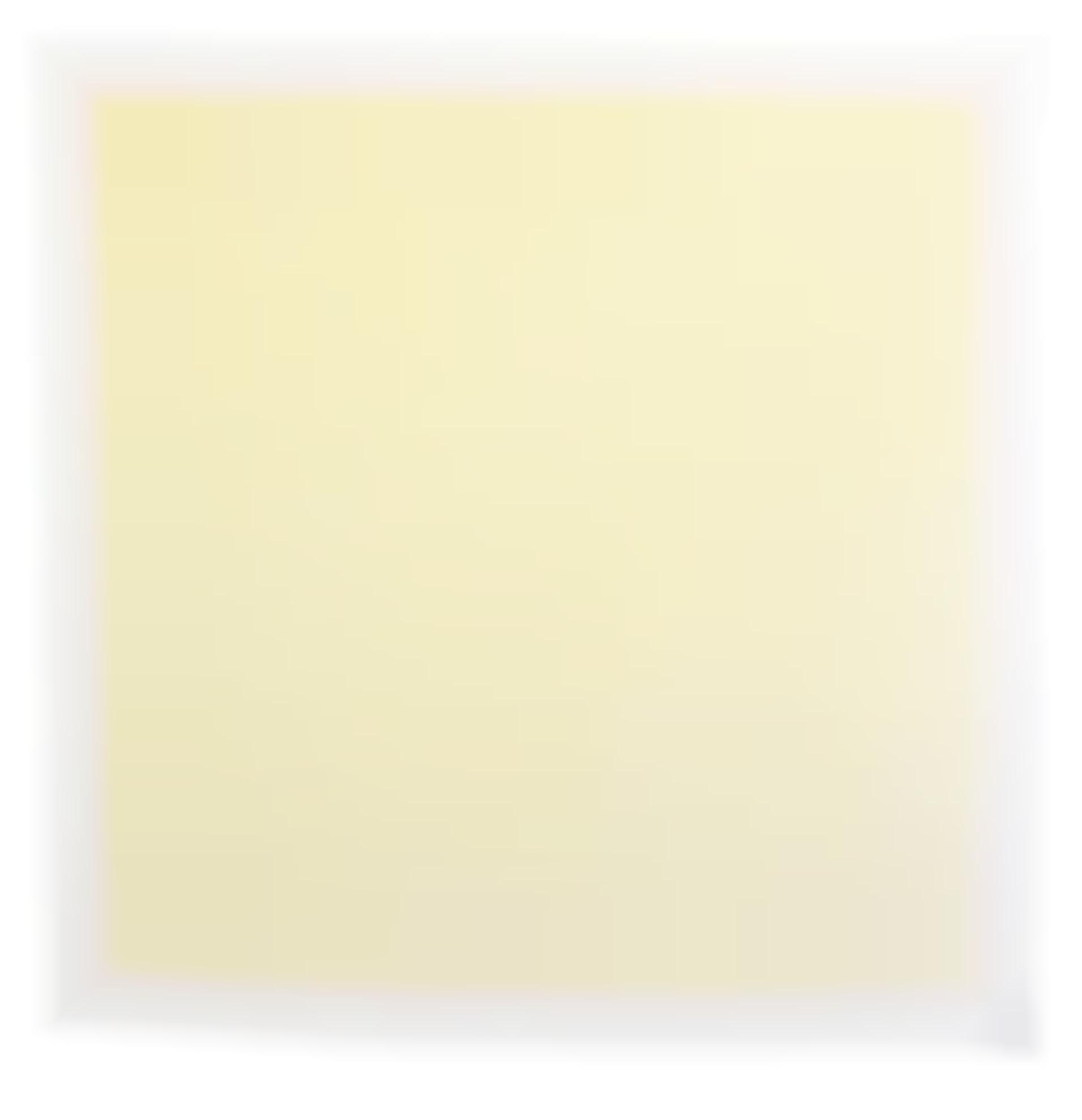 Angela de la Cruz-Tight (White/Cream)-2014
