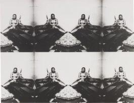 Fernell Franco-Prostitutas-1972