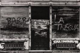 Facundo De Zuviria - La Tregua From Siesta Argentina-2003