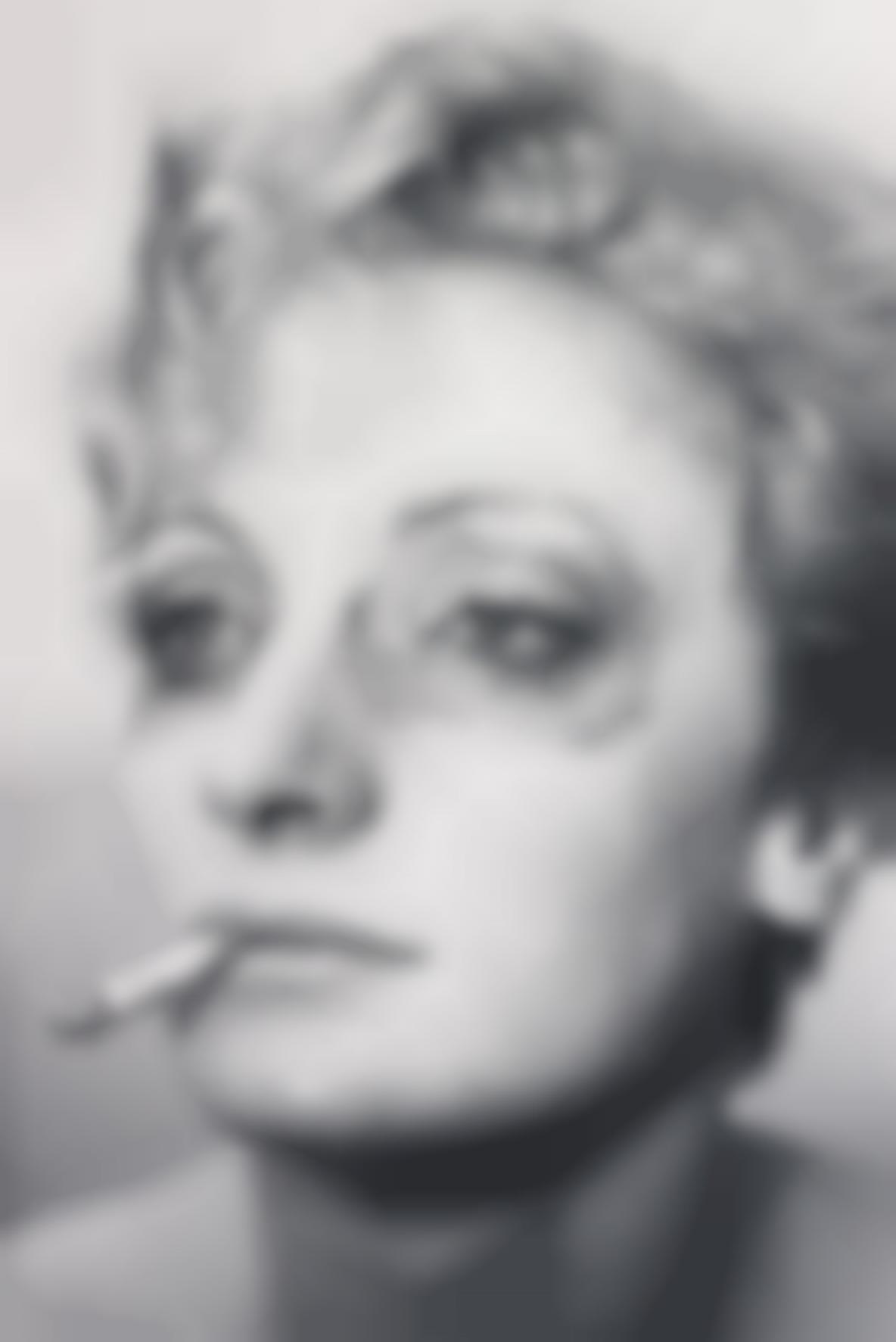 Louis Faurer-Viva, New York City-1962