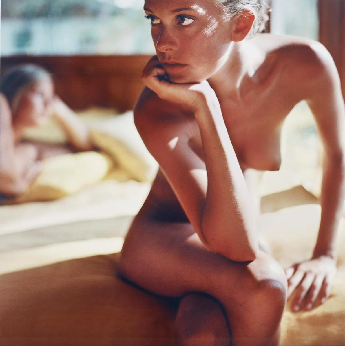 Mona Kuhn-Fatale-2006