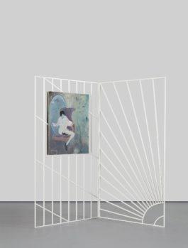 Sanya Kantarovsky-Untitled-2011