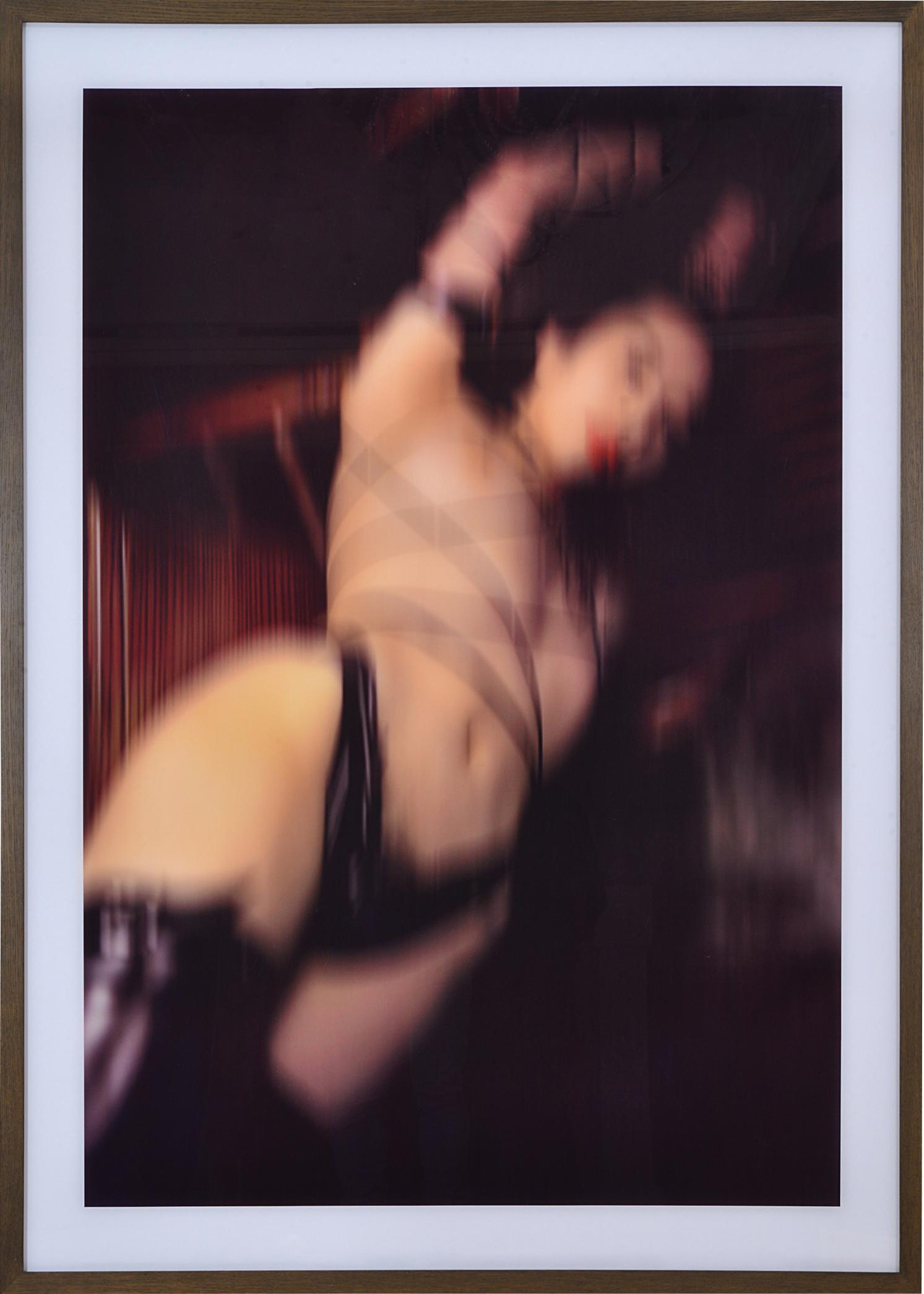 Thomas Ruff-Nudes Ik01-2009
