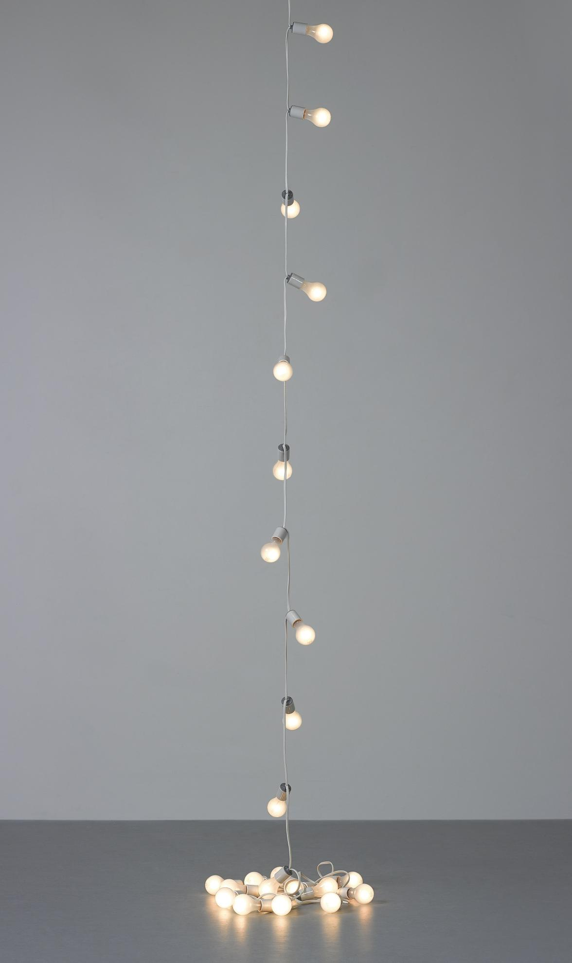 Felix Gonzalez-Torres-'Untitled'-1992