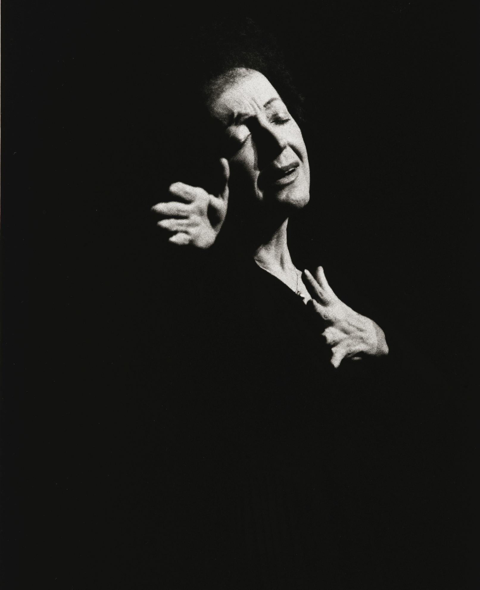 Jean-Philippe Charbonnier-Edith Piaf-1962