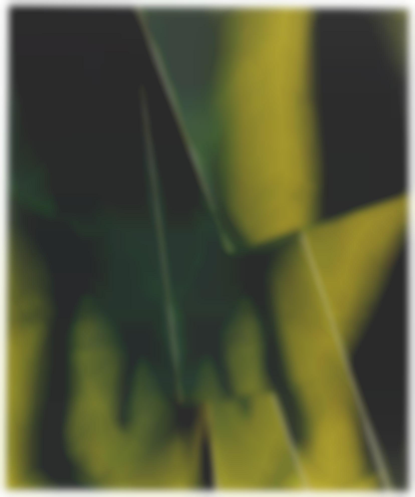 Eileen Quinlan-Smoke & Mirrors #99-2006