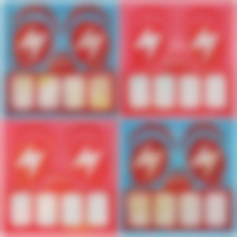 Reach-Faces-2016