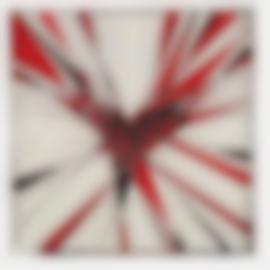 Thomas Canto-Blind Love-2014