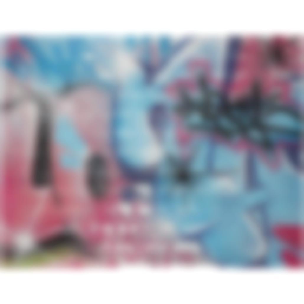 Nasty-Sans Titre-2014