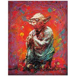 C215-Yoda-2016