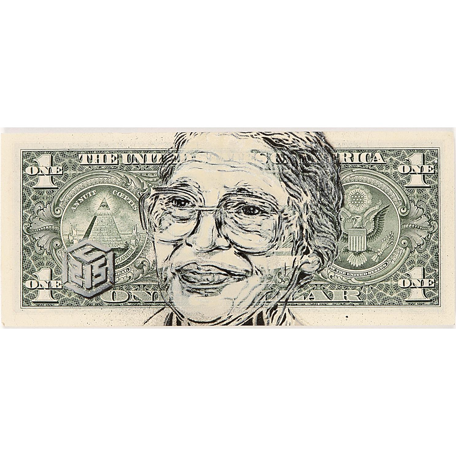 C215-Rosa Parks-2016