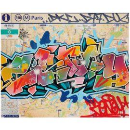Zenoy-Sans Titre-2012