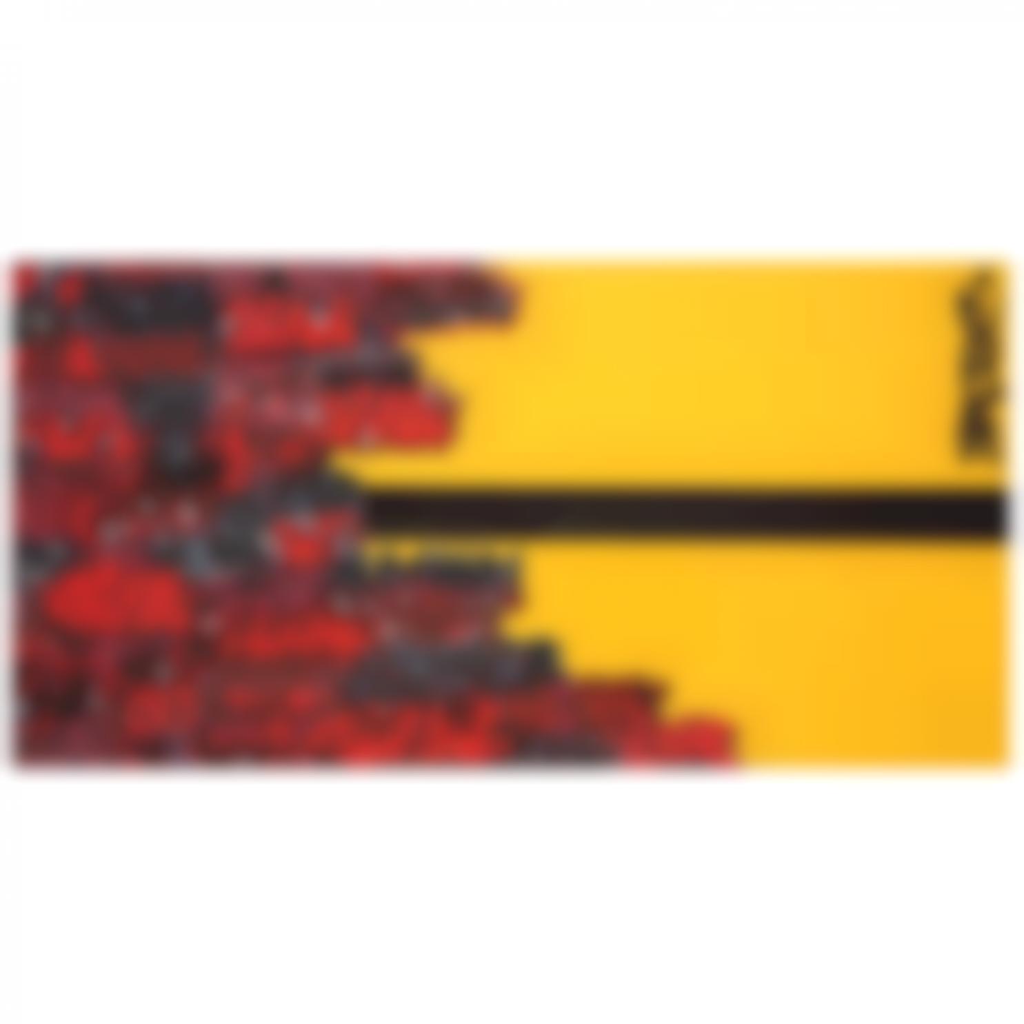 Wean-Sans Titre-2015