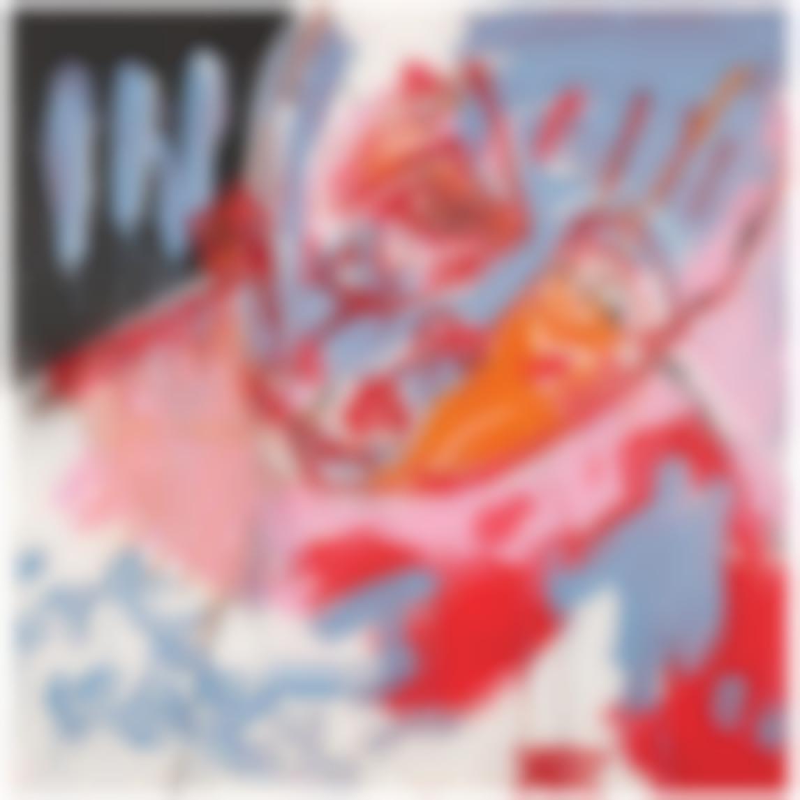 Yaze-Sans Titre-2003