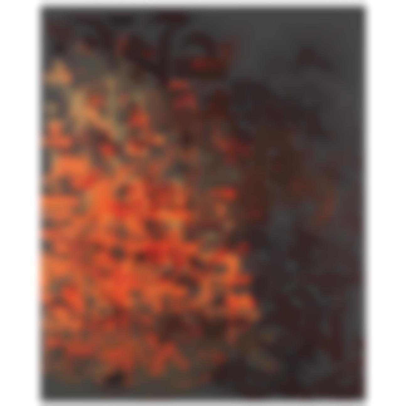 Monde-Orange Is The New Black-2014