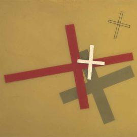 Laszlo Moholy-Nagy-G 8-1926