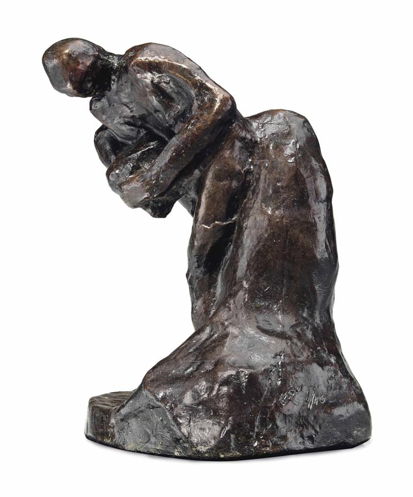 Henri Matisse-Tireur Depine-1931