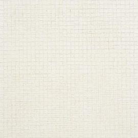 Chung Sang-Hwa-Untitled 84-3-1-1984