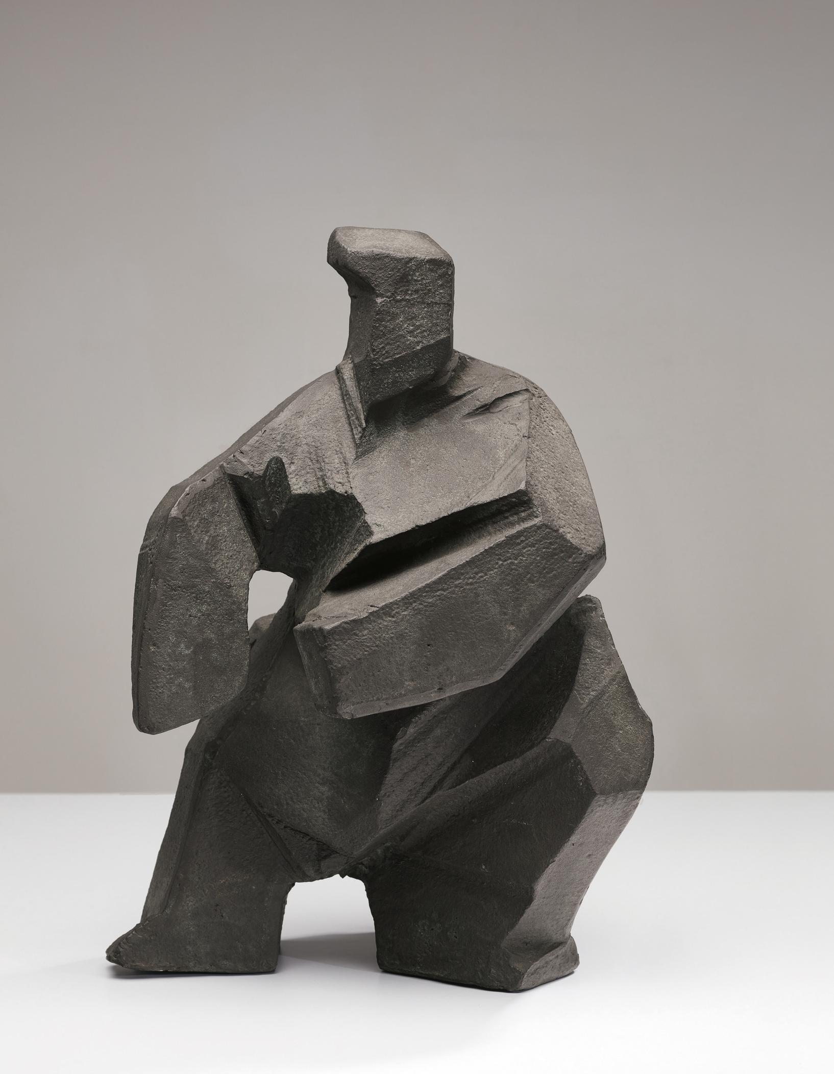 Ju Ming-Taichi-1994