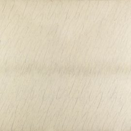 Park Seo-bo-Ecriture No. 11-78-1978