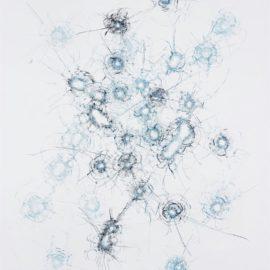 Zhao Zhao-Constellations-2017