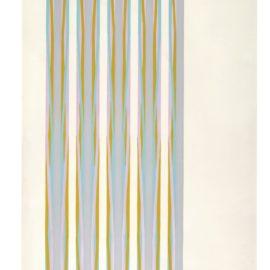 Bridget Riley-Untitled-1971