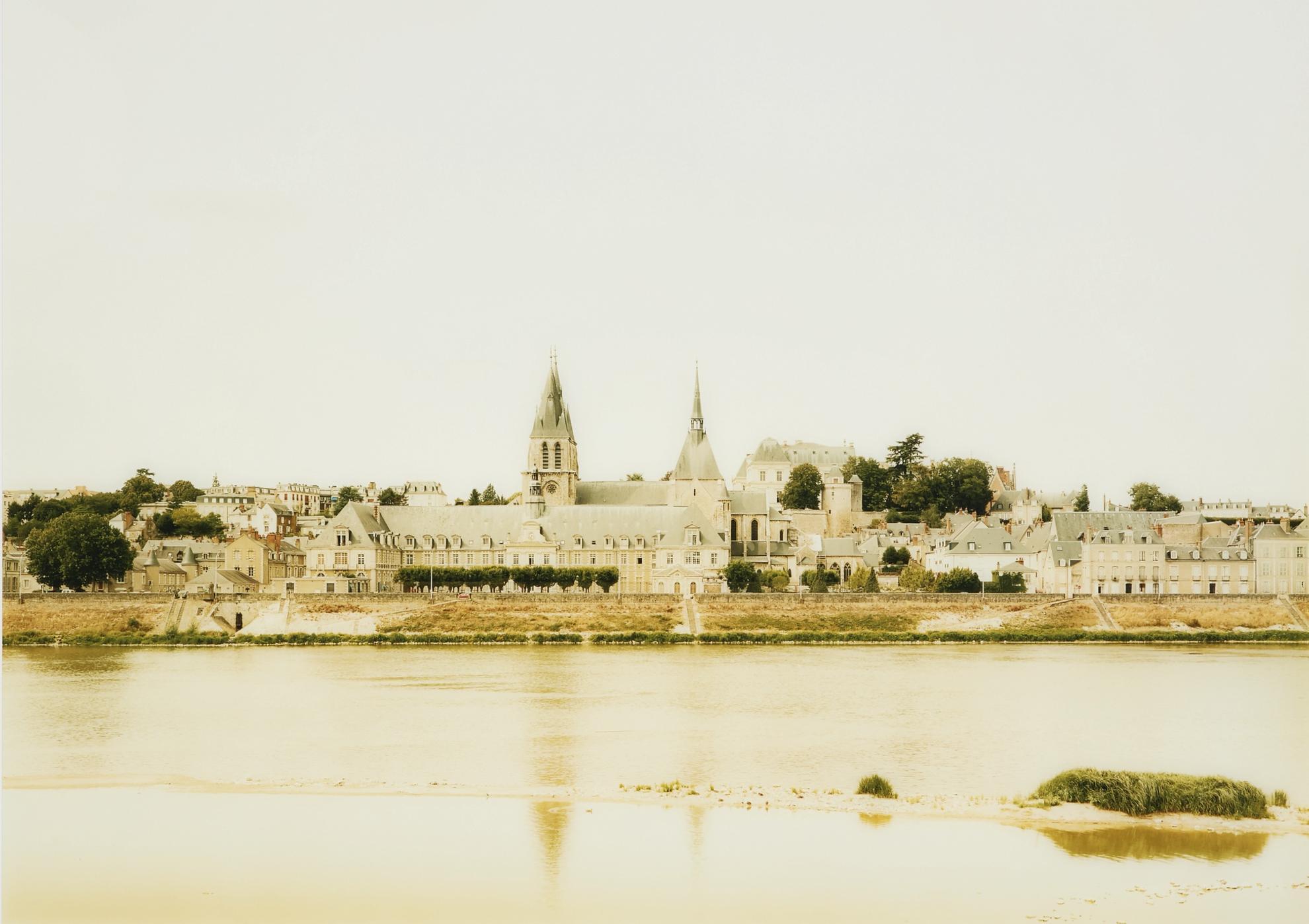 Elger Esser-Blois II, France-2004