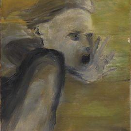 Norbert Schwontkowski-Schrei-2007