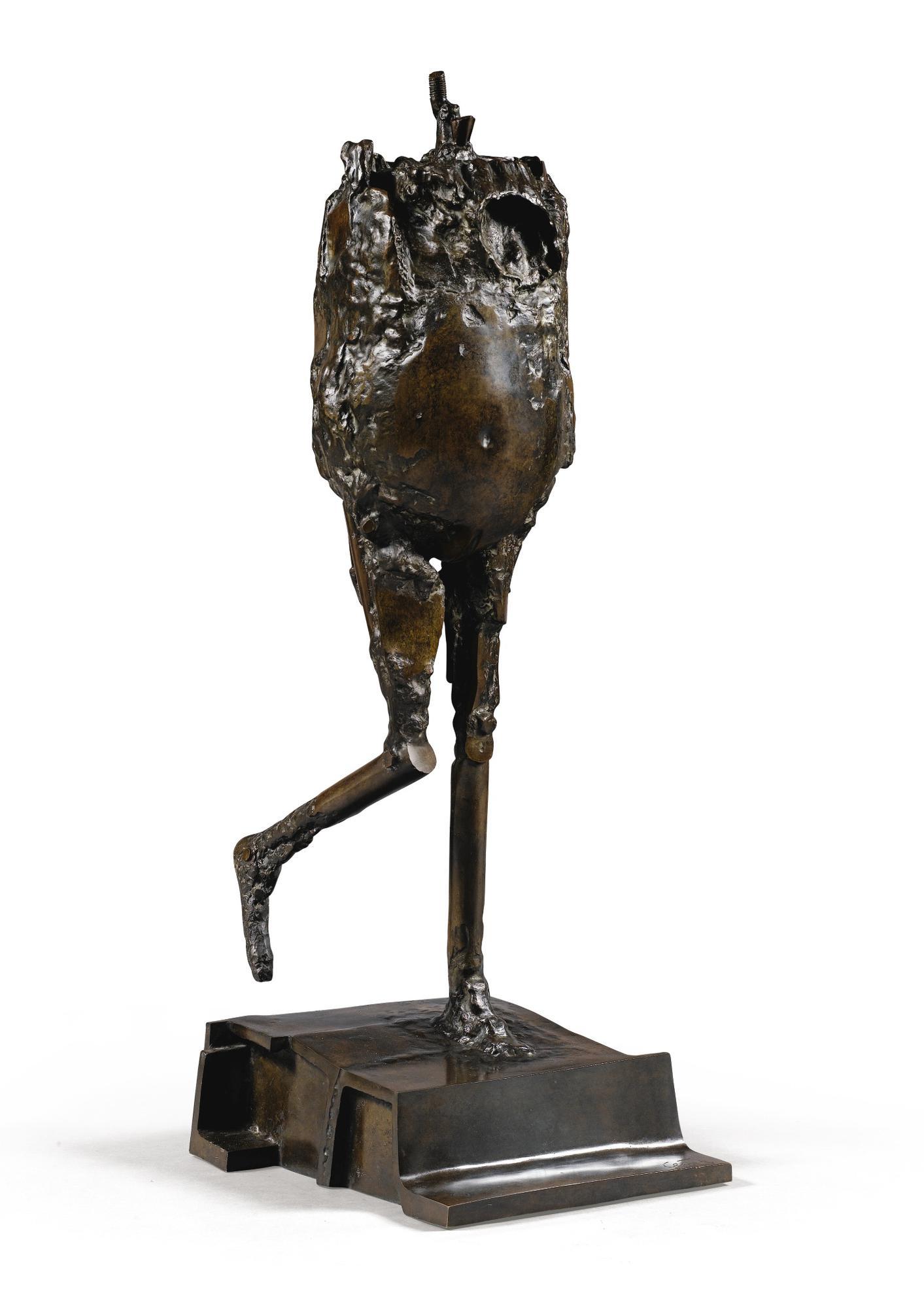 Cesar-Brigitte-1980