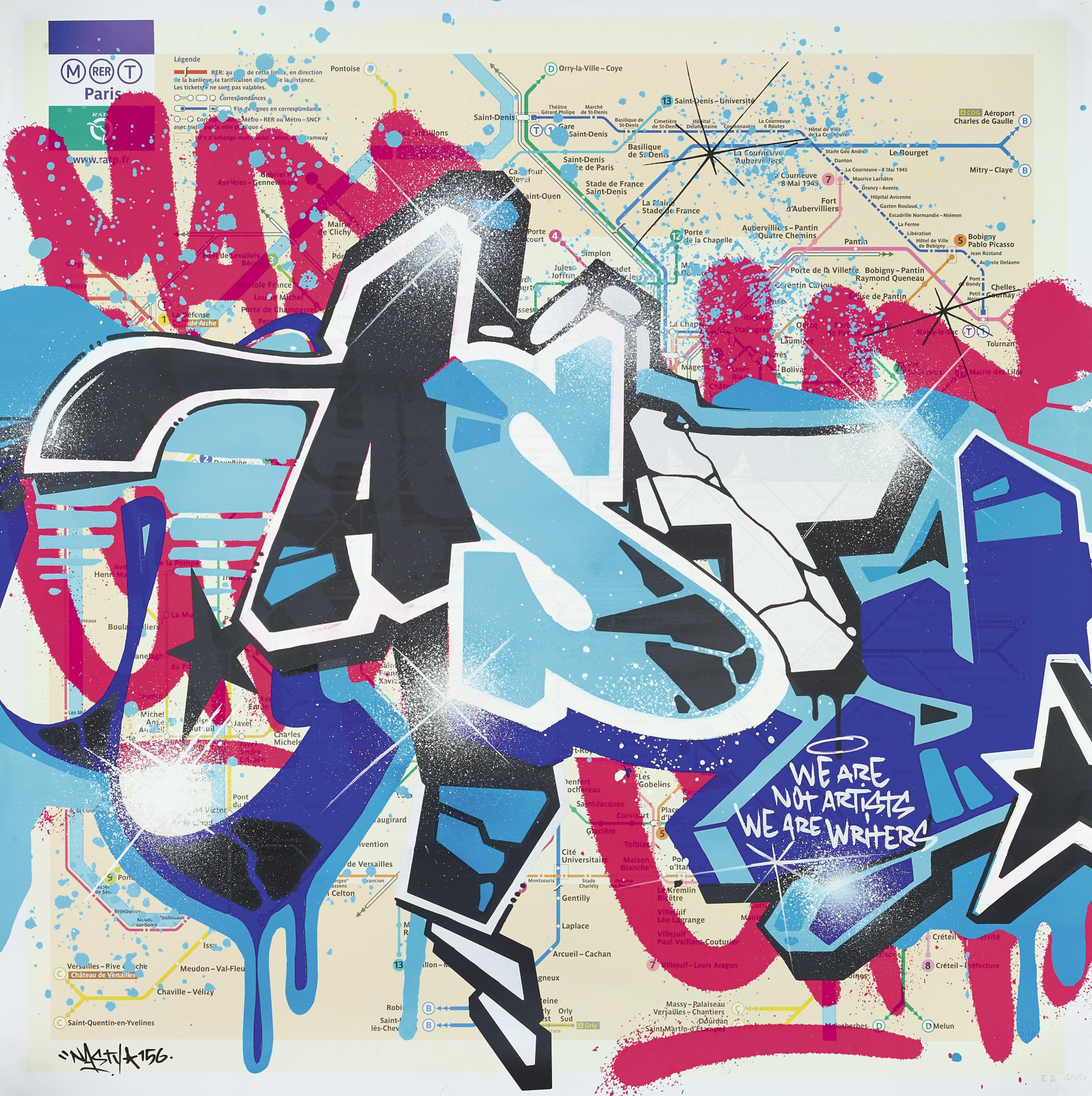 Nasty-Love Letters-2015