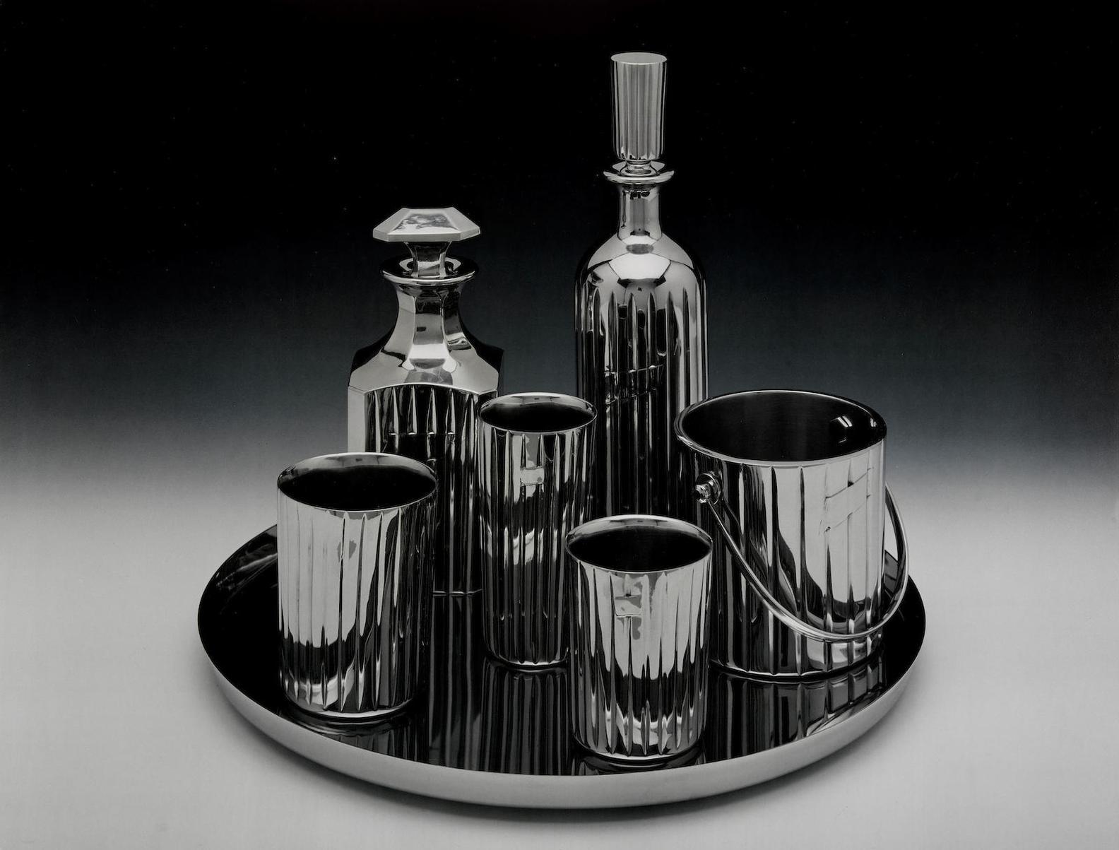 Jeff Koons-Luxury And Degradation-1986